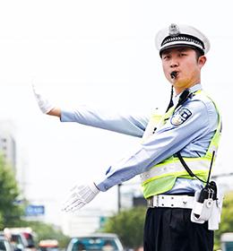 2014青春领袖候选人4号程杭王子