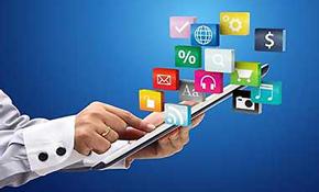 到2015年 浙江信息消费<bR>规模目标超3500亿元