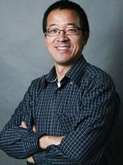 俞敏洪:创业天使投资人