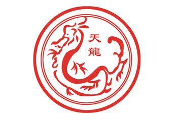 浙江天龙工艺品