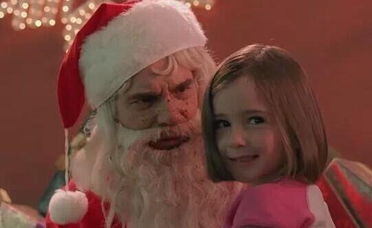 王八蛋成人电影_网友咖喱老人    最混蛋的圣诞电影:《圣诞坏公公》   温暖指数
