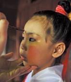 """环山乡诸佳坞村文化礼堂:""""百善孝为先"""""""