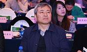 金隅(杭州)房地产开发有限公司总经理 吴建新
