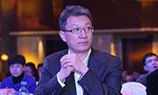 杭州市城建开发集团营销总监 顾飞