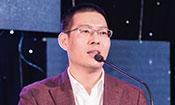 方兴地产(中国)有限公司杭州公司 总经理 周晓峰