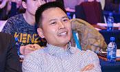 首开地产杭州公司总经理 任子龙