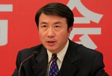 省人大常委会研究室副主任宋建勋