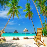 夏威夷4大可供出租的豪华度假屋