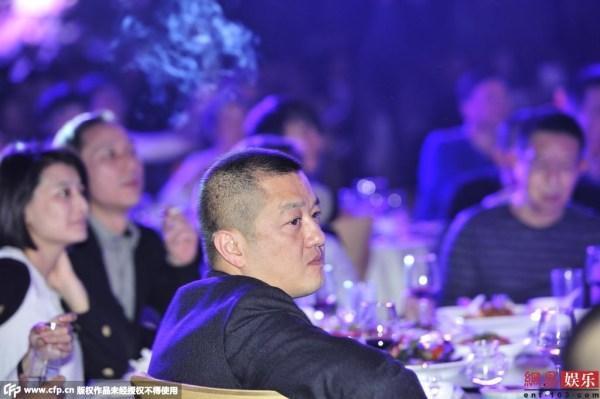 李亚鹏 谢霆锋/李亚鹏今年43岁,2005年与王菲登记结婚,并有个女儿李嫣,但...