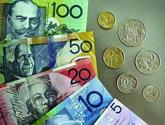 汇率创新低 买90万澳元房产省90万人民币