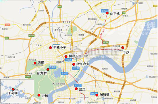 http://www.jienengcc.cn/meitanhuagong/164845.html