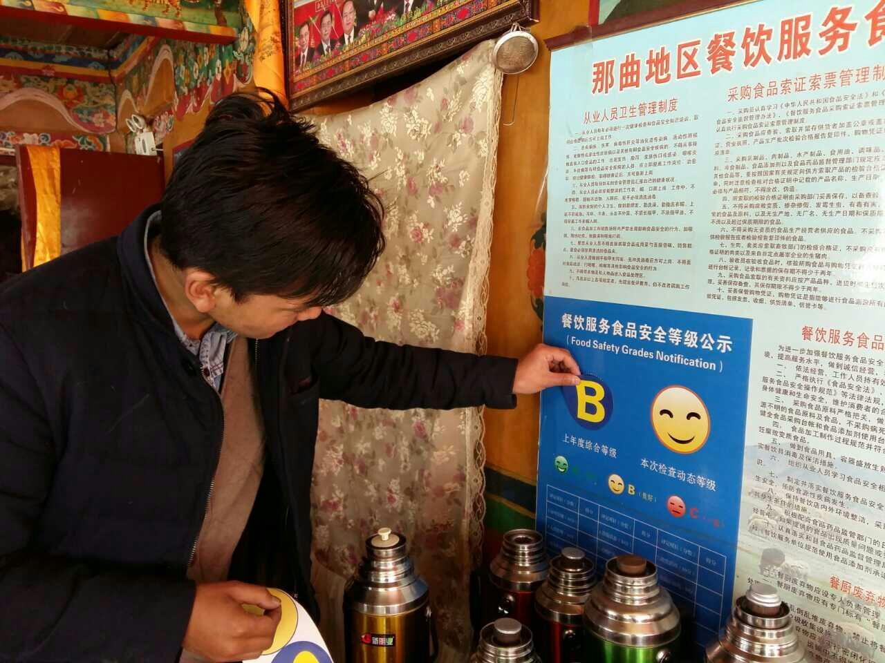 餐饮积分制度表_北京市将推出积分落户政策居住证制度或年内