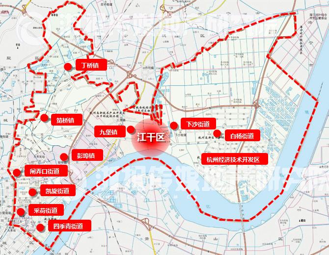 淘宝免费模板 > 杭州市区地图全图高清版_杭州市交通地图  杭州市区图片