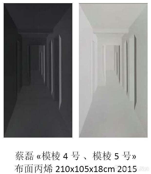 香港厕所门ftp