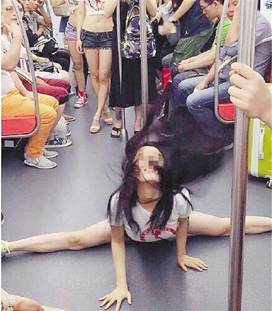 地铁里的诱惑下载_地铁里的诱惑在线观看_地铁里的 ...