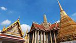 暑期旅游预订火热 日本泰国最热门