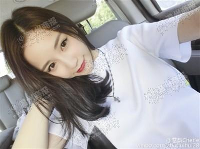 王思聪新女友疑似温州海归学霸 为女装网店雇主