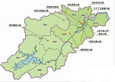 浙江在线 杭州新闻 今日视点 政经要闻 正文    昨天,西湖区的云栖图片