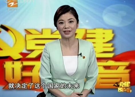 宁波:搭建大平台唱好