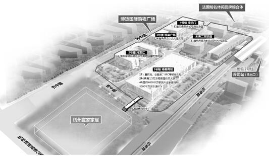乔司人口_杭州乔司监狱牢房图片