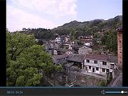 台州-美丽乡村(桃渚)