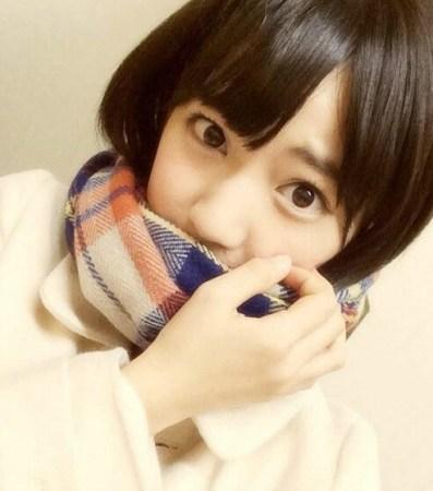日本学生亚洲色�_17岁宫肋咲良出性感写真 恐犯日本儿童色情法
