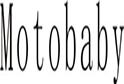 Motobaby