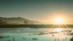 纪录片第三集:寻梦山水间