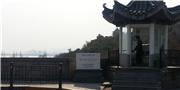 杭州:钱塘江大桥纪念馆(点击进入)