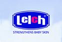 Lelch