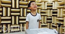 .不只是浴霸 浙江在线网友体验行走进杭州奥普