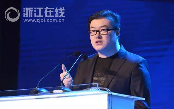 宇佑董事长_最美董事长卸任,浙大讲师出任汉鼎宇佑董事长
