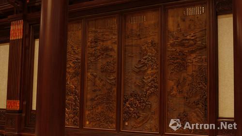 燕京八景有哪些图片2