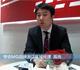 【西博车展】上汽MG:我们对新能源发展充满信心