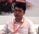 【西博车展】启辰:杭州销量已恢复到限牌前的八成