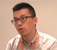 【西博车展】雪佛兰:关注杭州的B级车与SUV市场