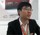 【西博车展】知豆:新能源汽车的春天或将到来