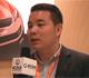 【西博车展】斯柯达:多数车型都可享受购置税优惠