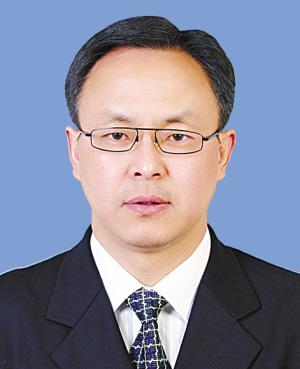 江 定 康 男 1968 年 12 月 出生 ...