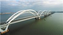 丁桥、笕桥近年最大的一次公交调整 9条公交改道