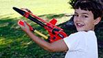 美国公布十大最危险玩具