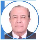 加尼姆·希卜里
