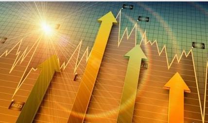 杭州工业有效投资向信息经济引导