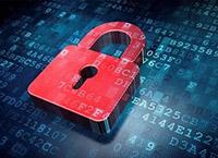 外媒:习近平乌镇讲话引共鸣 凝聚国际合力维护网络安全