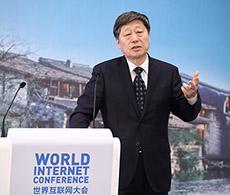 海尔集团董事局主席张瑞敏发言