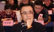 宋都集团副总裁 汪庆华