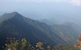 开化林山乡