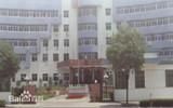 浦江浦阳街道