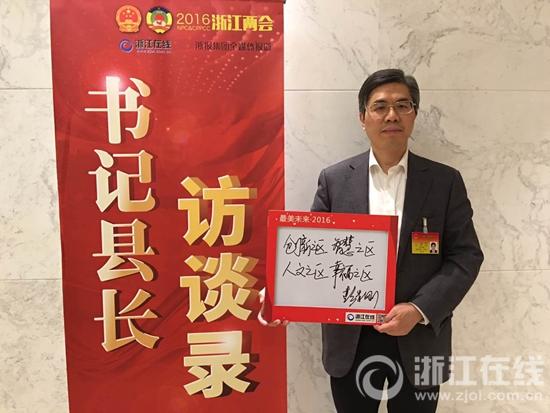http://www.ningbofob.com/caijingfenxi/25848.html