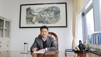 硅谷小镇:打造杭州西部信息经济发展的集聚区
